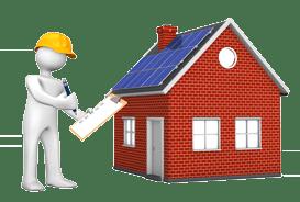 Photovoltaik-Beratung